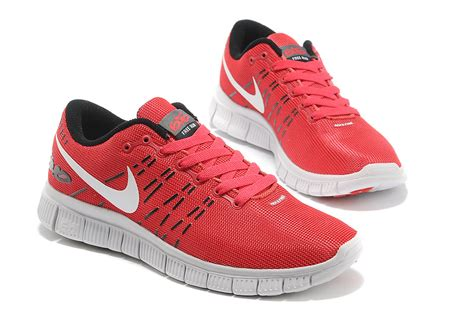 Nike Free Run 02 nike free nike shox r4 nike free run 6 02 zapatos para