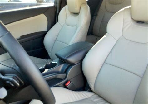 Genesis Auto Upholstery by Auto Upholstery Auto Styles