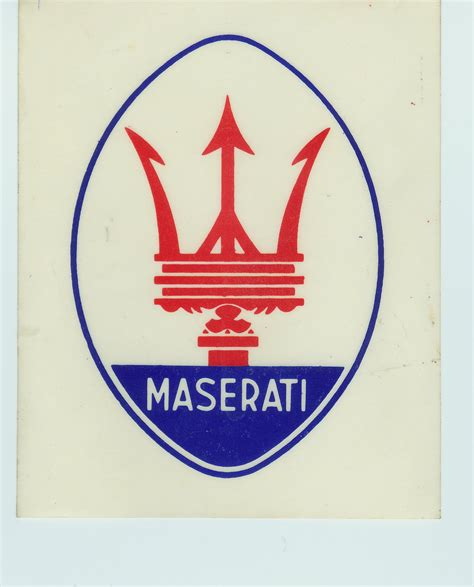maserati logo 301 moved permanently