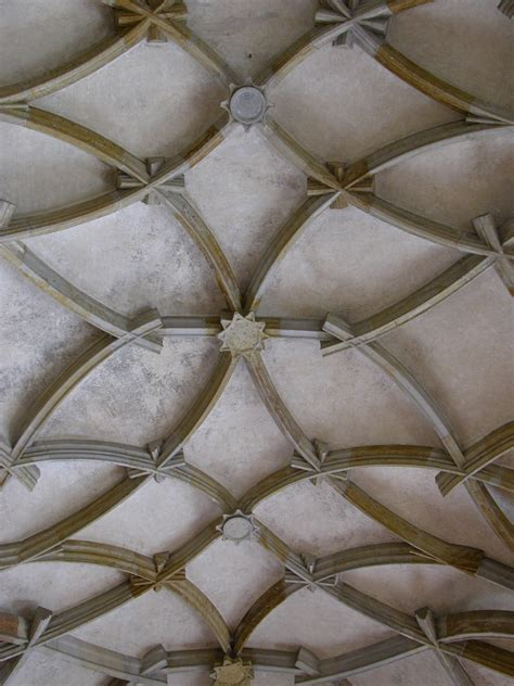 ceiling patterns ceiling texture patterns pattern collections