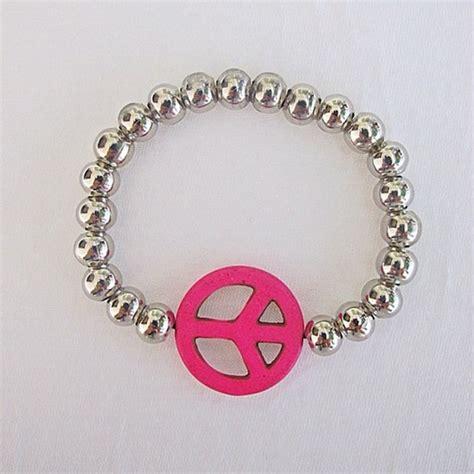 Diy Handmade Bracelets - diy 25 trendy handmade bracelets