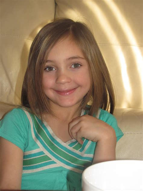 child modeling agency modeling agencies for kids amc agency models imgchili a
