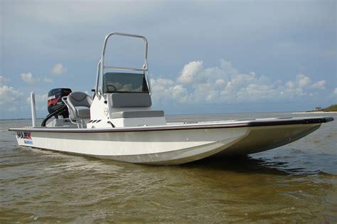 majek illusion boats majek illusion majek boats