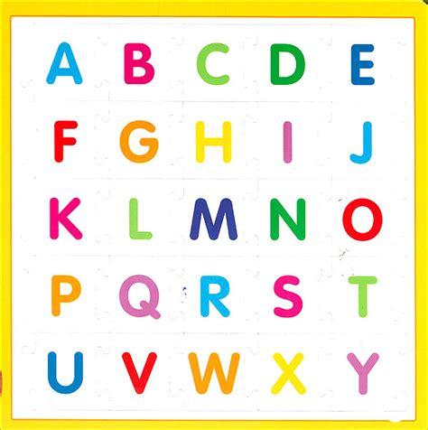 imparare lettere gioca e impara con le lettere giunti editore