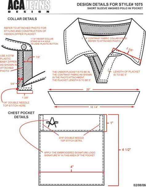 pattern drafting men s shirt pin by zhraa atia on men outfit pinterest tech