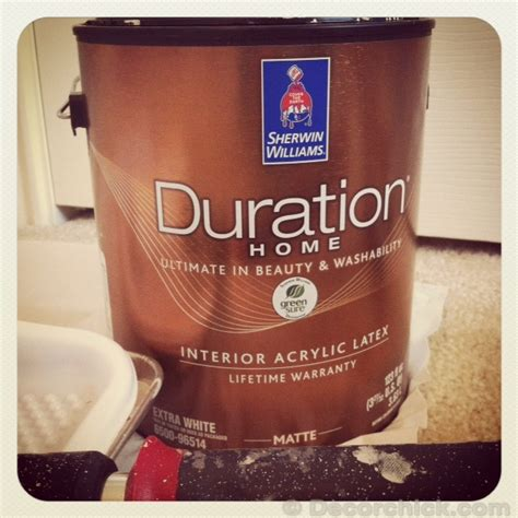 sherwin williams duration home interior paint sherwin williams duration home interior paint duration