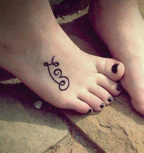 love heart henna tattoo tattoos on foot henna mehndi designs