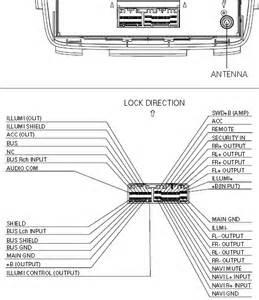 teletehnika info gt версия для печати gt разъёмы а магнитол pioneer