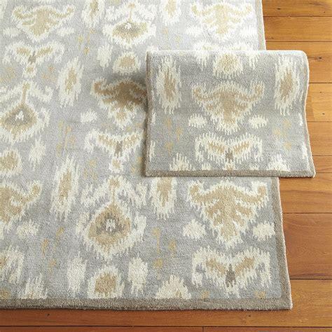 ballard rug marchesa rug ballard designs