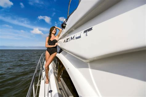 boat brokers florida florida yacht brokers in miami fort lauderdale palm beach