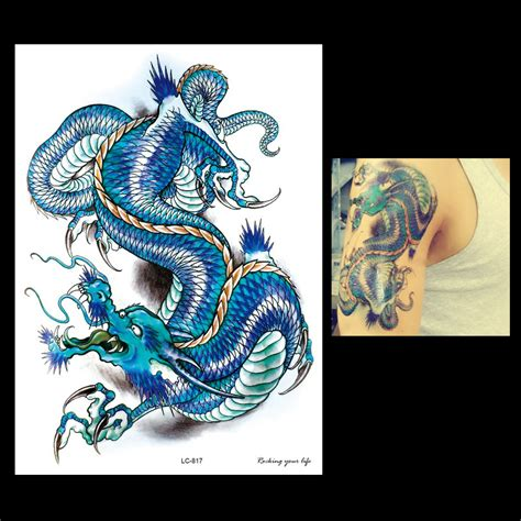 tattoo paper review online buy wholesale chinese flower tattoos from china