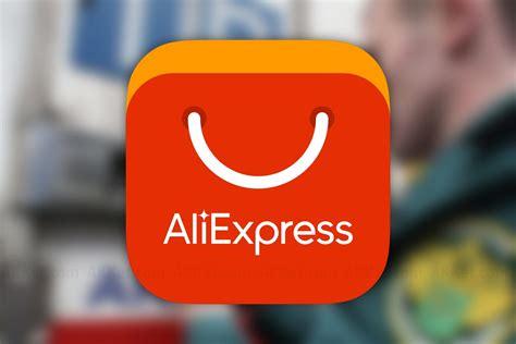 aliexpress kargo m 252 şteri hizmetleri telefon numarasi