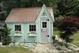 she shed building plans 9 whimsical garden shed designs storage shed plans