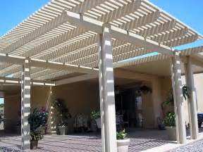 patio covers plans simple