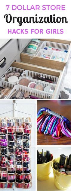 dollar store organization mobile hanger project google search ideas for the
