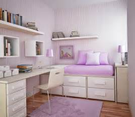 Interior Designs For Bedrooms For Teenagers Bedroom Search For The Home