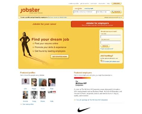 list of job search websites in india find job quickly