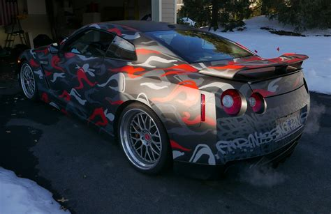 the gallery for gt graffiti custom nissan gt r car graffiti graffiti usa