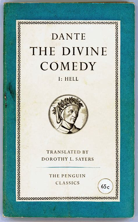 william dante s comedy the complete drawings books dante alighieri literary and illustration