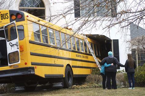 nebraska seat belt should states require seatbelts on school buses