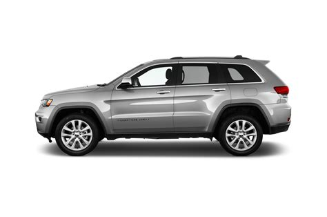 jeep grand cherokee limited 2017 2016 jeep grand cherokee reviews and rating motor trend