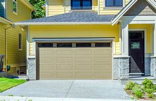 garage door color ideas ultimate guide designing idea
