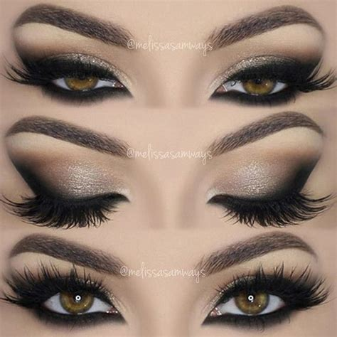 bedroom eye bedroom eyes smoky eye looks that will change your
