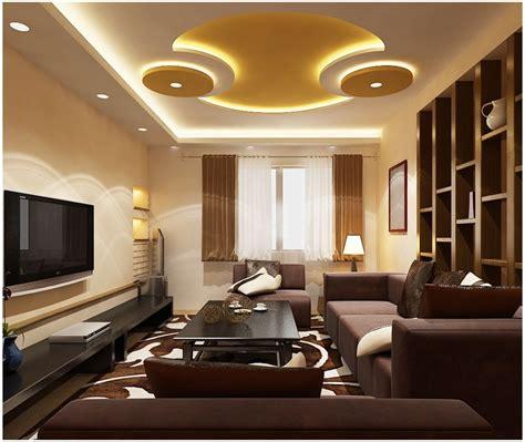 false ceiling design   images ceiling