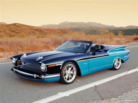 classic chevy cars list all car collections classic chevrolet cars