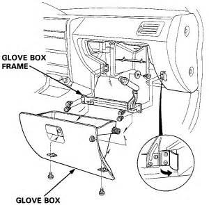 honda ridgeline fuse box diagram car interior design