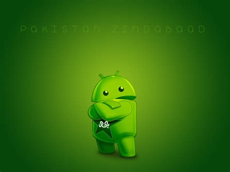 wallpaper android central android pakistan wallpaper pack by xaraakay on deviantart