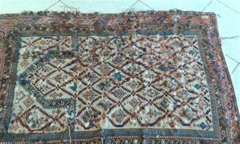 prezzo lavaggio tappeti prezzi lavaggio tappeti e provincia