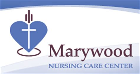 marywood nursing care center zoominfo