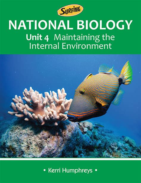 national 4 biology 1471848469 sciencepress
