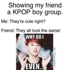 exo quotes english exo funny quotes google search exo pinterest exo