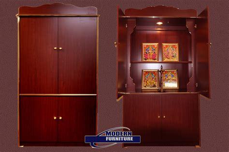Best Cupboard Designs - pooja room cupboard designs algarve apartments