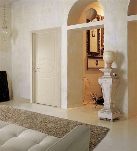 cocif porte cocif porte blindate porta duingresso battente in legno