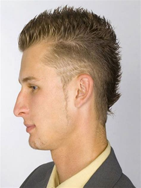 hairstyles for teen boys 2014 cool teen boy hairstyles 2013 newhairstylesformen2014 com