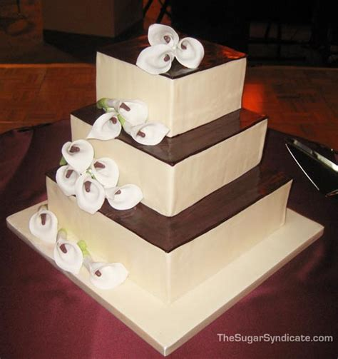 Chocolate Wedding Cakes Pictures by Heavenly Chocolate Wedding Cakes Watering Pictures
