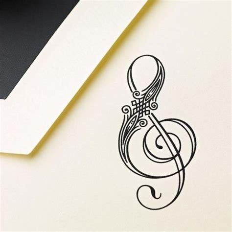 paper note tattoo 729 best stencil e decorazioni images on pinterest