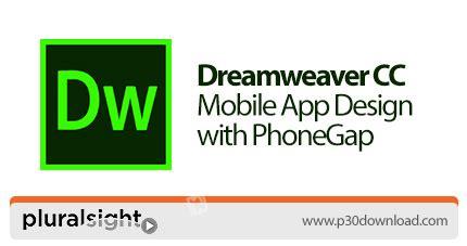 pluralsight dreamweaver cc responsive design with pluralsight dreamweaver cc mobile app design with phonegap