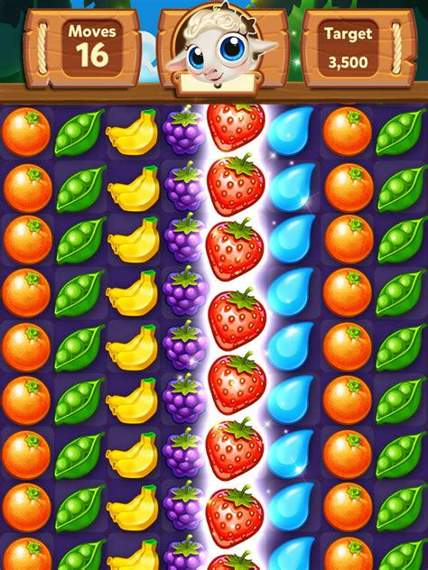 Fruit Pop By 57 farm fruit pop harvest android apps on play