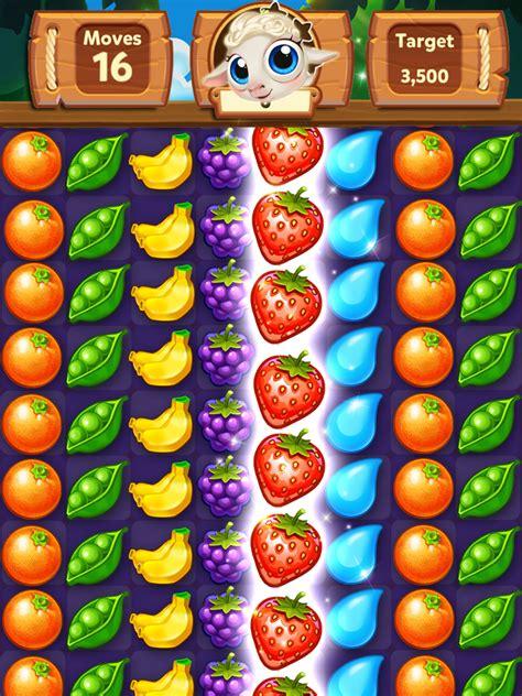 j q fruit farm farm fruit pop harvest android apps on play