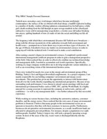 Mba Admission Essay Sample Sample Mba Recommendation Letter Harvard Cover Letter