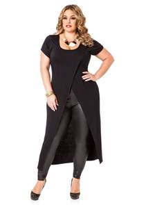 leather pants women plus size 171 clothing for large ladies