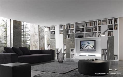 storage solutions living room living room storage solutions ideas pari dispari units by presotto
