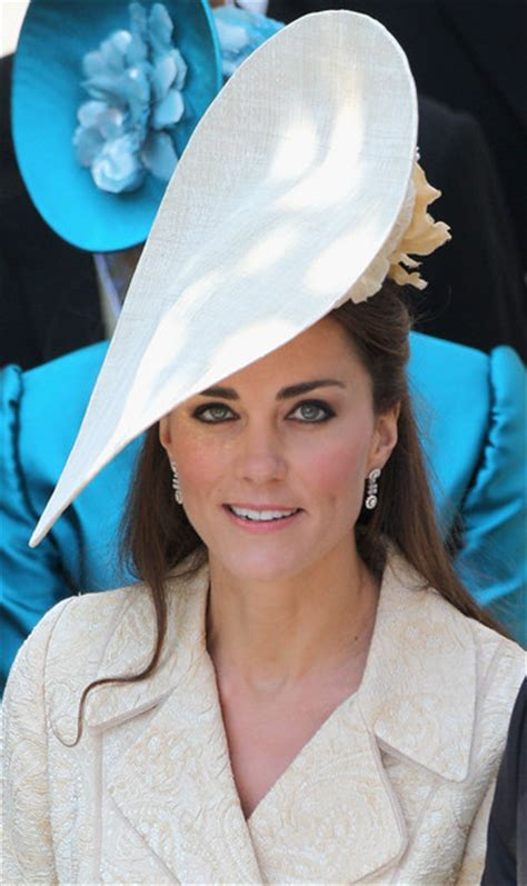 Wedding Hair And Makeup Rugby by Kate Middleton Smoky Kate Middleton Makeup Looks