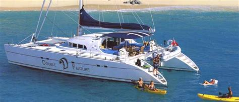 the smartercharter catamaran guide caribbean insidersâ tips for confident bareboat cruising books a yacht family vacation luxury signature journeys