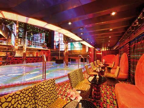 costa crociera favolosa cabine crociere costa favolosa 24 crociere da 199 con costa crociere