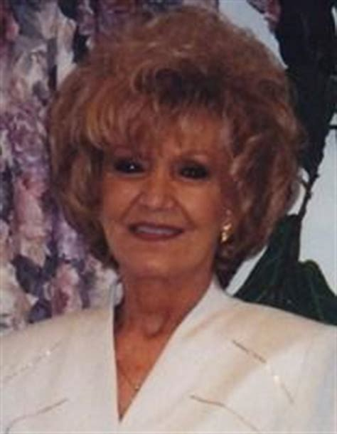 gloria holdsworth obituary hill crest memorial funeral
